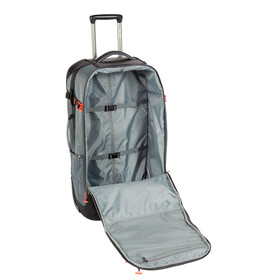 Eagle Creek Expanse Convertible 29 Equipaje, stone grey